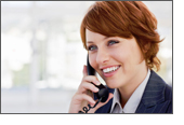Phone Interview Tips for Healthcare Executives