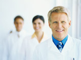 2012 Highest Paying Biotechnology Jobs