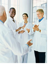3 Hiring Risks Life Science Employers Overlook