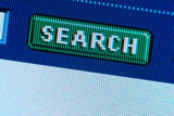 Are You Job Hunting? What Will Employers Find When They Google You?