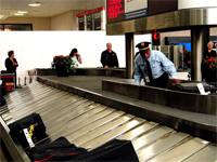 Airport Careers
