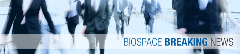BioRestorative Therapies Shutters Florida Office and Opens New HQ and Lab in New York
