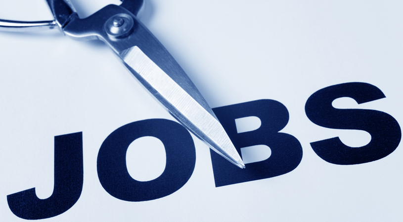 Infinity Pharma Cuts Jobs by 58% As AbbVie Terminates Duvelisib Collaboration Deal