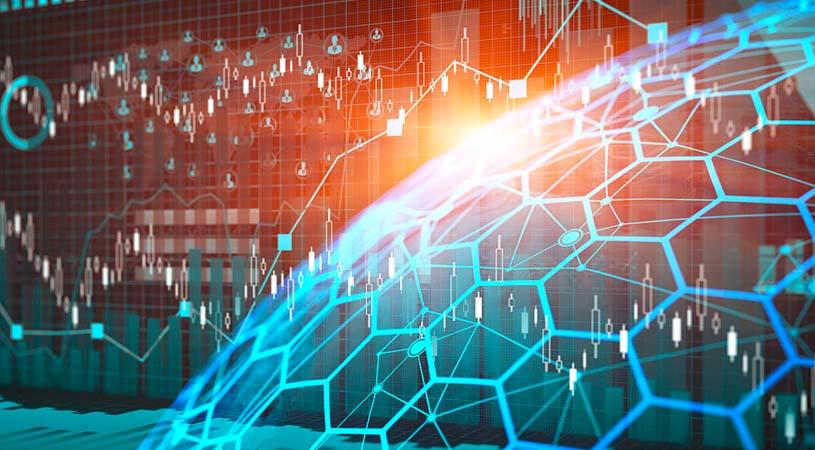 Stocks Rocket as Biogen, Ionis Pharma Halt Study on Positive Phase III