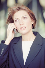 Avoid the Phone Interview Trap!