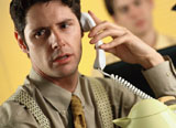 Avoid Being Eliminated During The Phone Interview